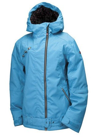 Ride Snowjacket Seward Jacket 11/12